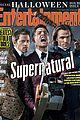 supernatural ew covers 01