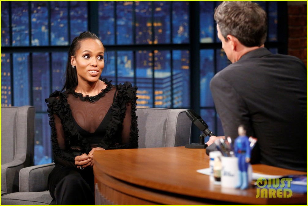 kerry washington has her eye on scandals prada bags once show wraps 023968983