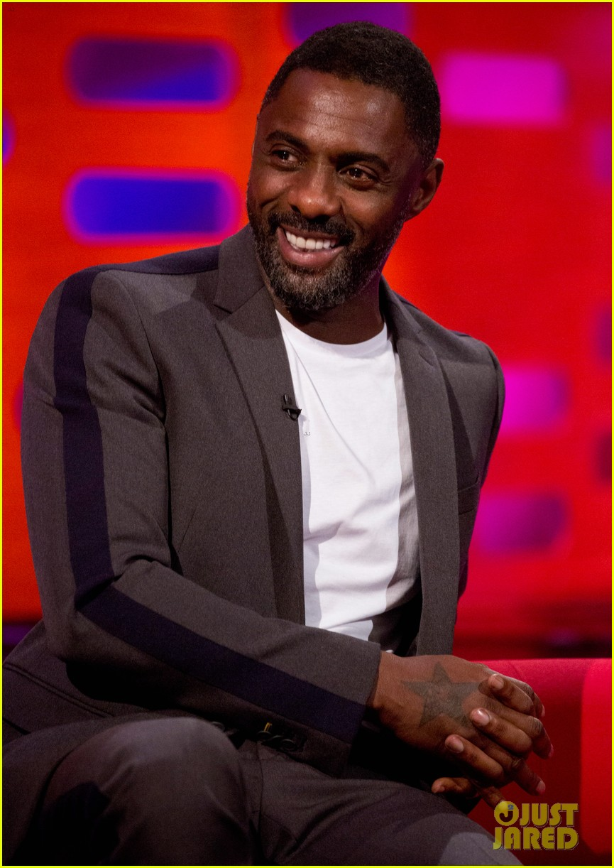 kate winslet reveals idris elba has a thing for feet on graham norton show 023969010