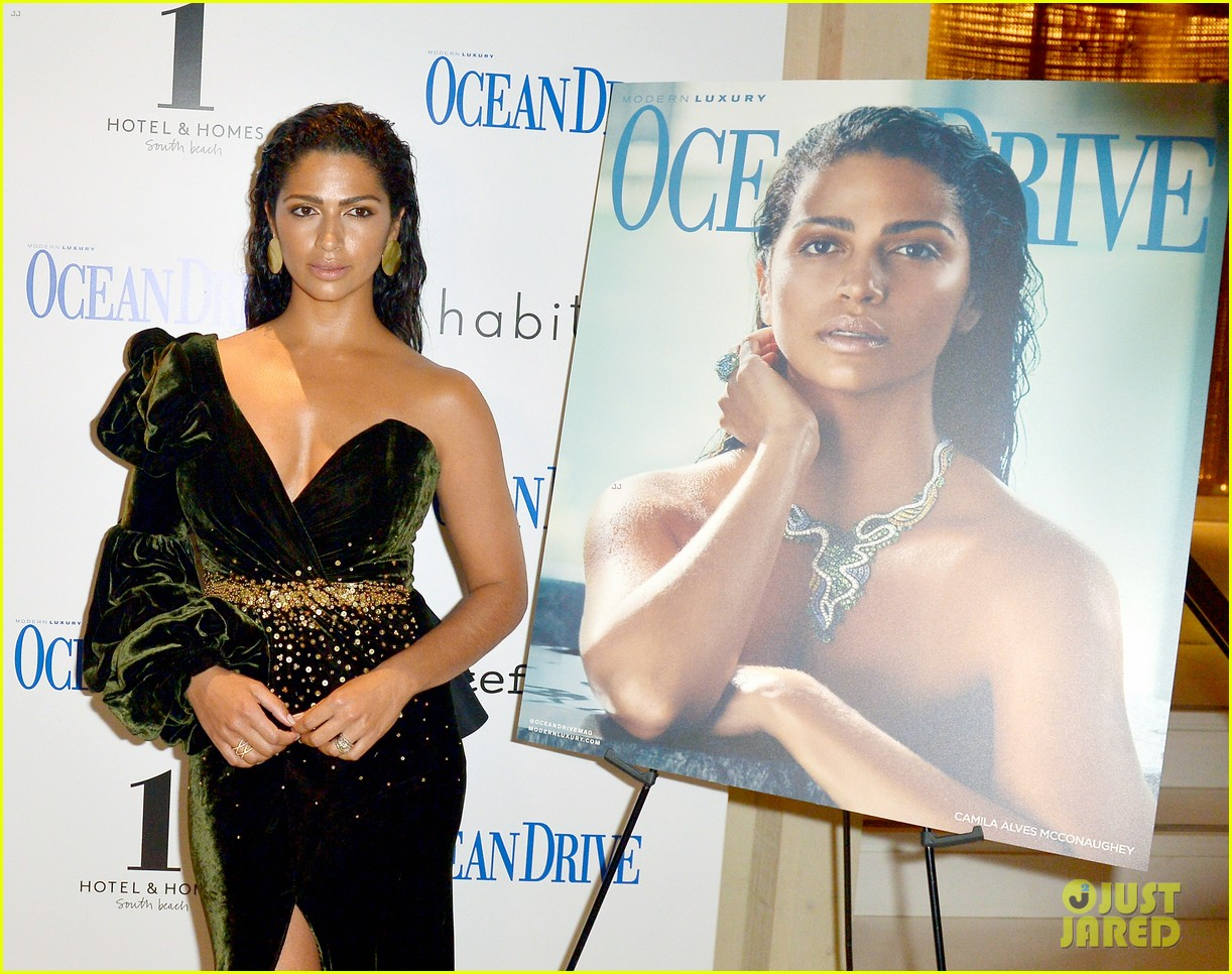 camila alves celebrates ocean drive magazine cover 013985375