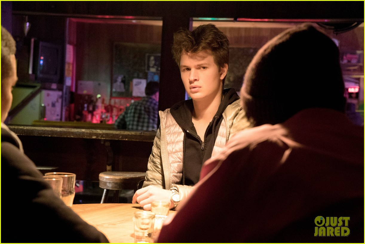 ansel elgort gets serious in new november criminals stills exclusive 023985364