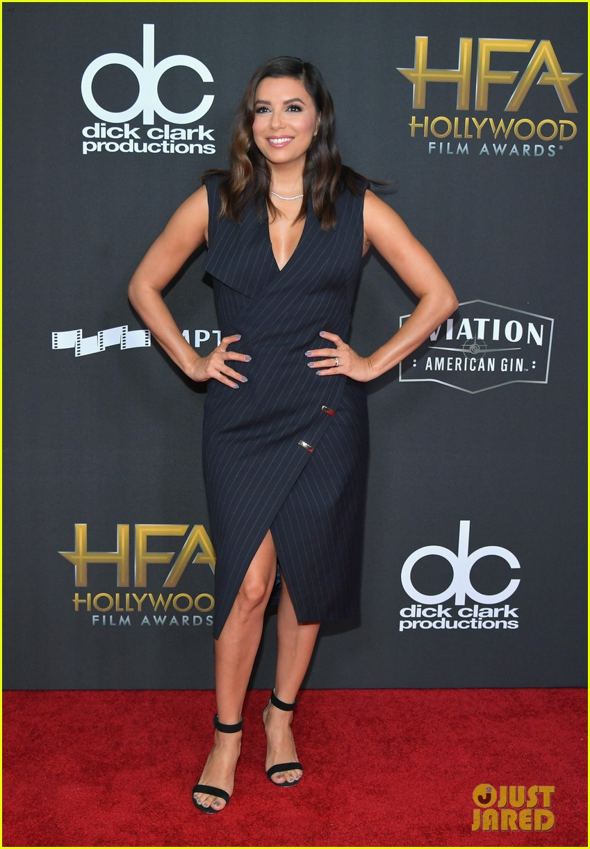 eva longoria hollywood film awards 003982883