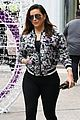 eva longoria grabs lunch with desperate housewives costar felicity huffman 02