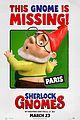 gnomeo juliet sherlock gnomes 07