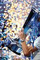 grigor dimitrov dedicates his atp win to nicole scherzinger 20
