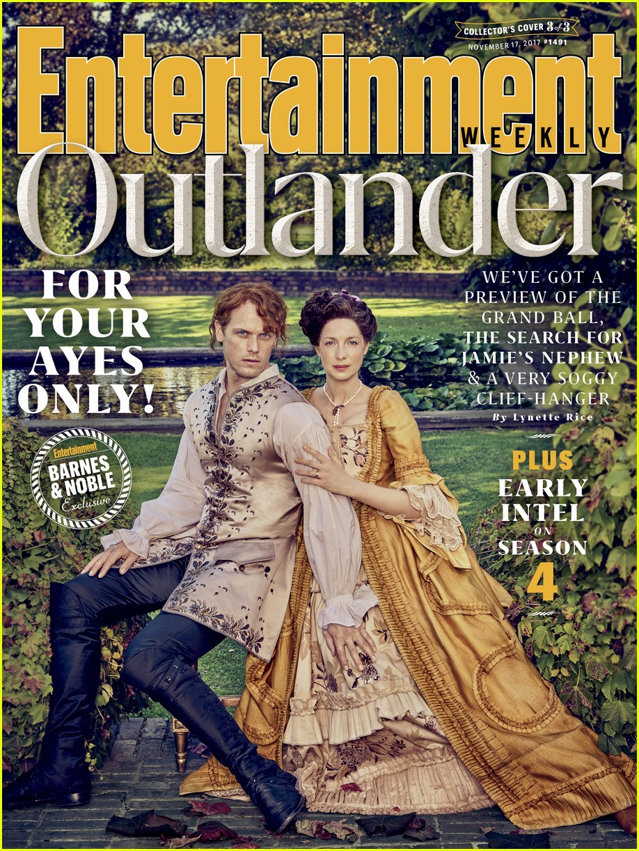 outlander ew covers 023984862