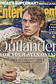 outlander ew covers 03