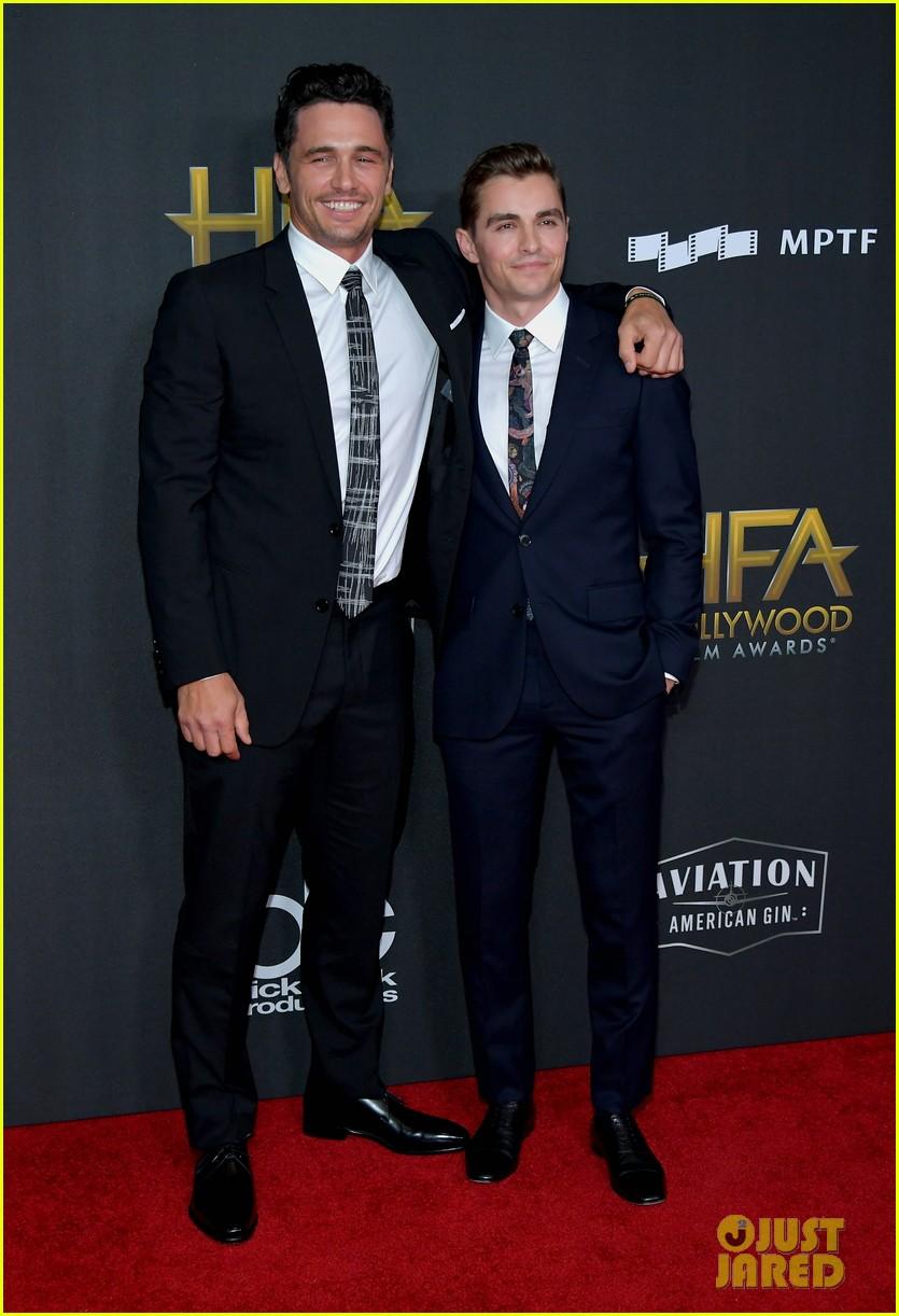 james dave franco hollywood film awards 2017 013982844