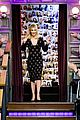 january jones turned down nick vialls request to batlle him on lip sync battle 02