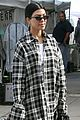 kourtney kardashian reign farmers market church 03