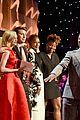 carey mulligan mudbound cast hollywood film awards 2017 05