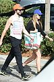 elizabeth olsen spends the afternoon with boyfriend robbie arnett 02