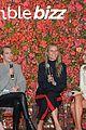 gwyneth paltrow kim kardashian more celebrate bumble bizz launch 08