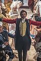 the greatest showman songs 04