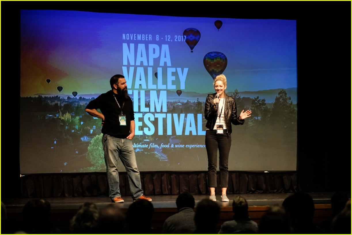 ian somerhalder and nikki reed honored at napa valley film festival 2017 193985615