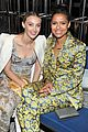 charlize theron brie larson more join forces at porter incredible women gala 25