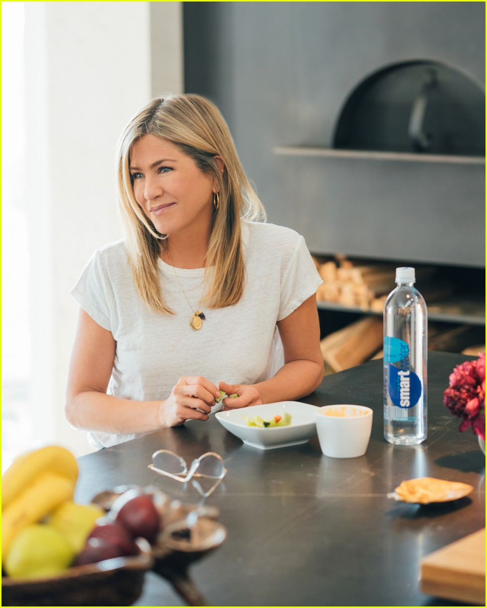 jennifer aniston day in the life 023997170