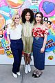ava phillippe attends teen vogue summit after paris debut 10