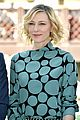 cate blanchett helps kick off the dubai international film festival 2017 06