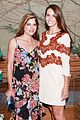 busy philipps selma blair chloe gosselin luncheon 09