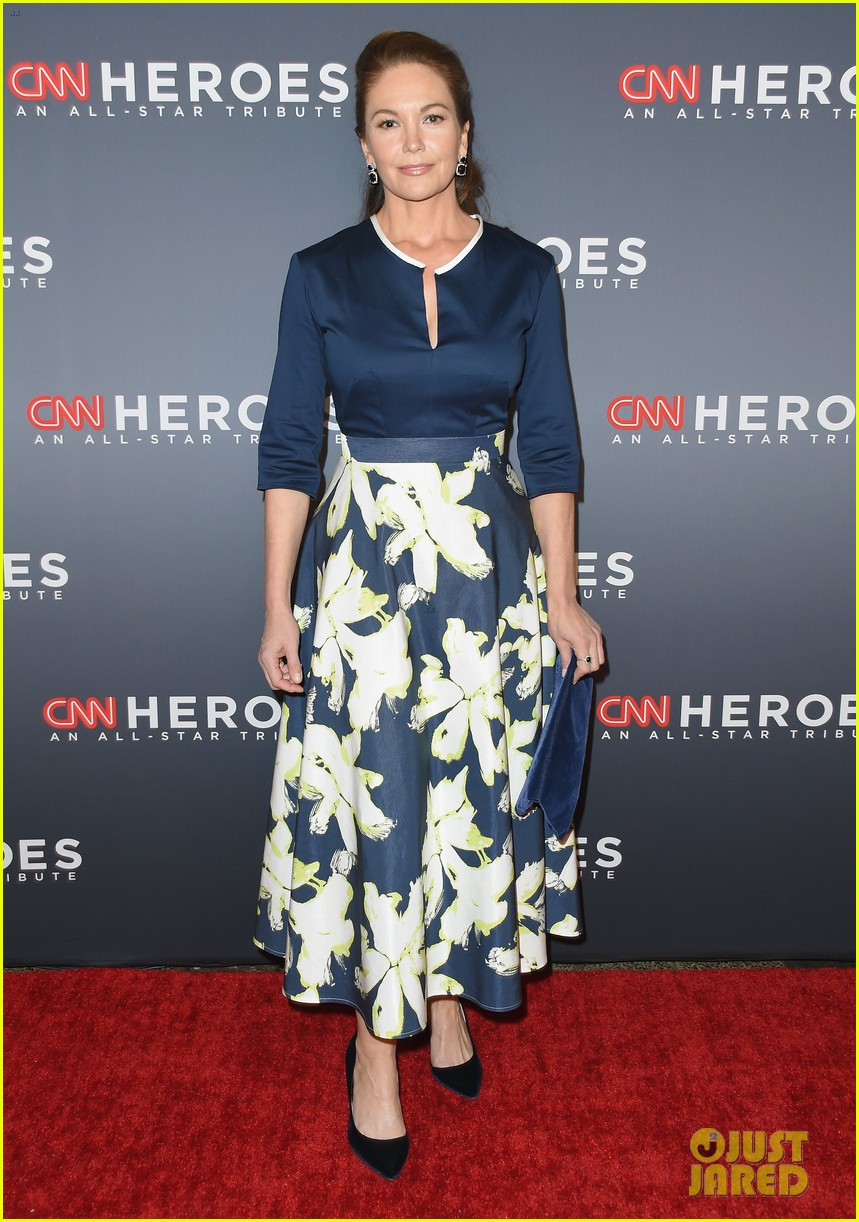 cnn heroes 2017 red carpet 04