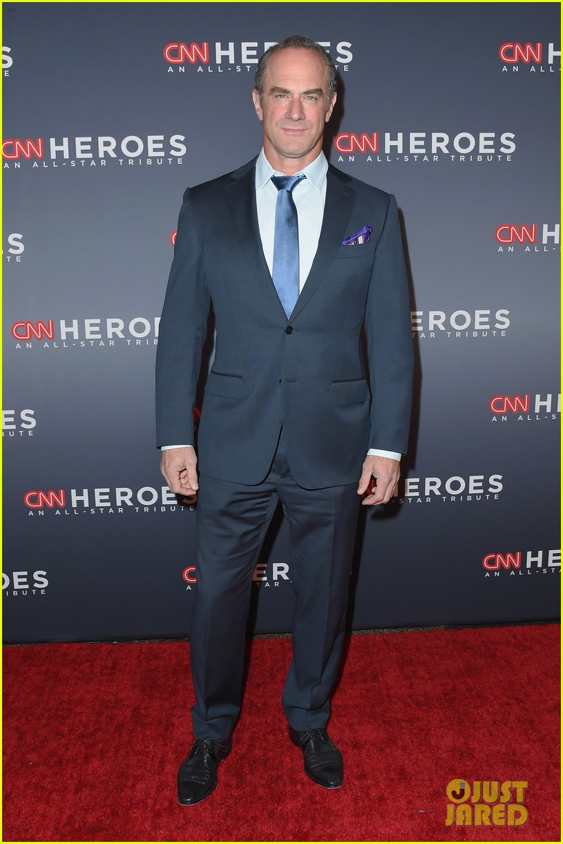 cnn heroes 2017 red carpet 054002423