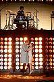 g eazy halsey perform him i together on jimmy kimmel live 10