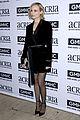 diane kruger reveals she left an audition because of directors disrepect 10