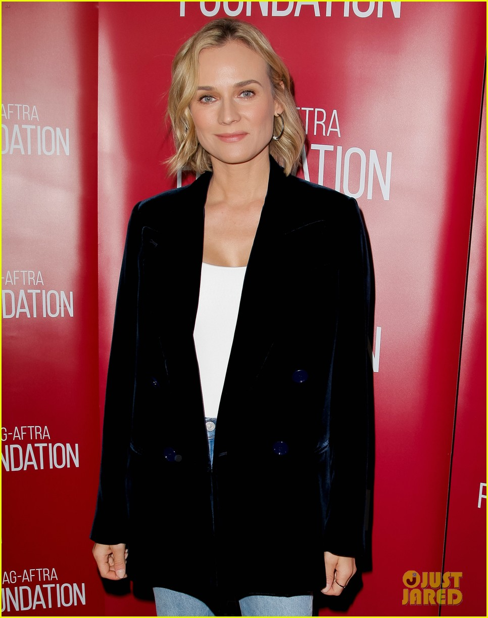 diane kruger says in the fade caused her to pick up smoking 043998292