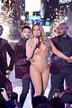 mariah carey will sing two songs on new years eve 18