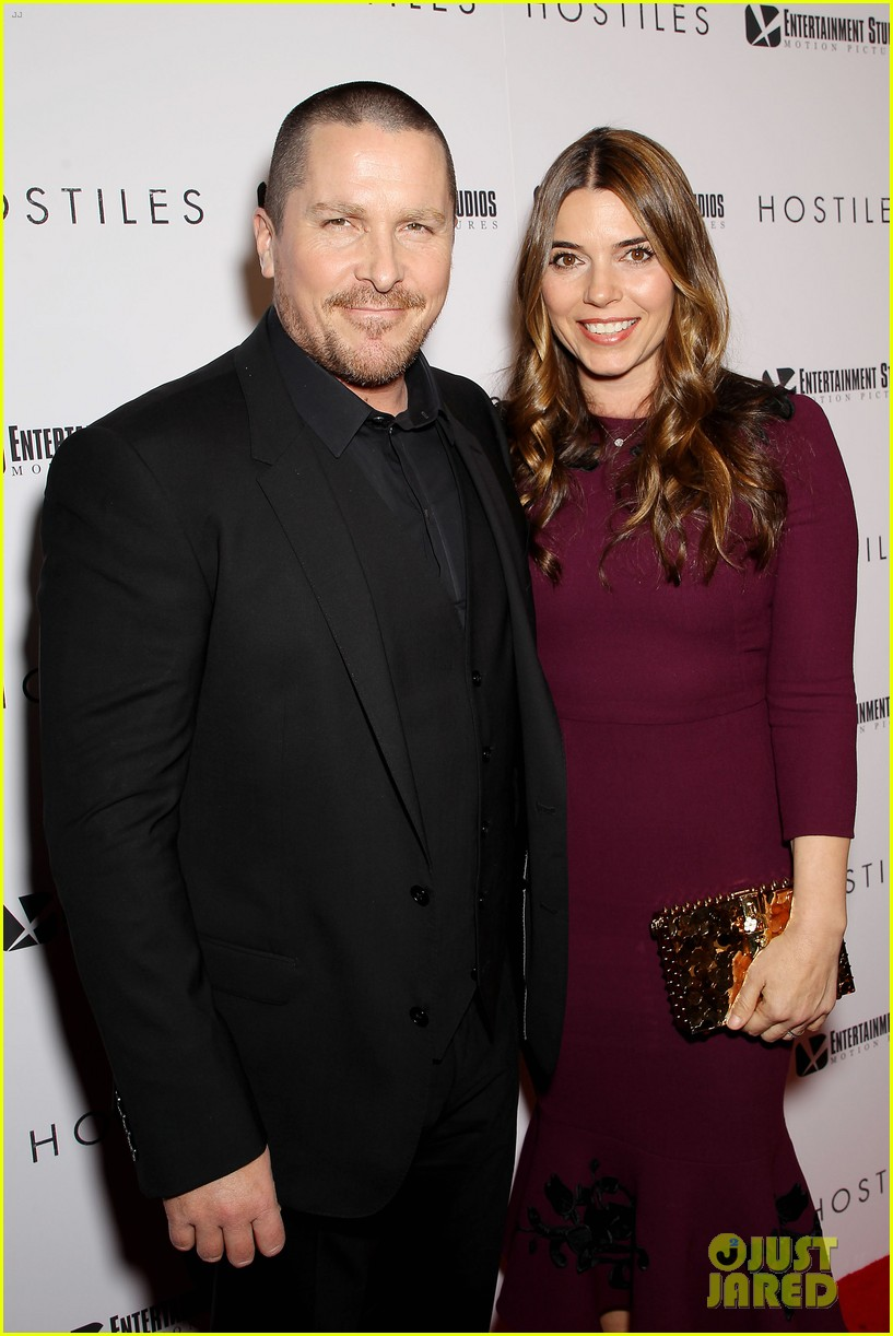 Image Result For Christian Bale