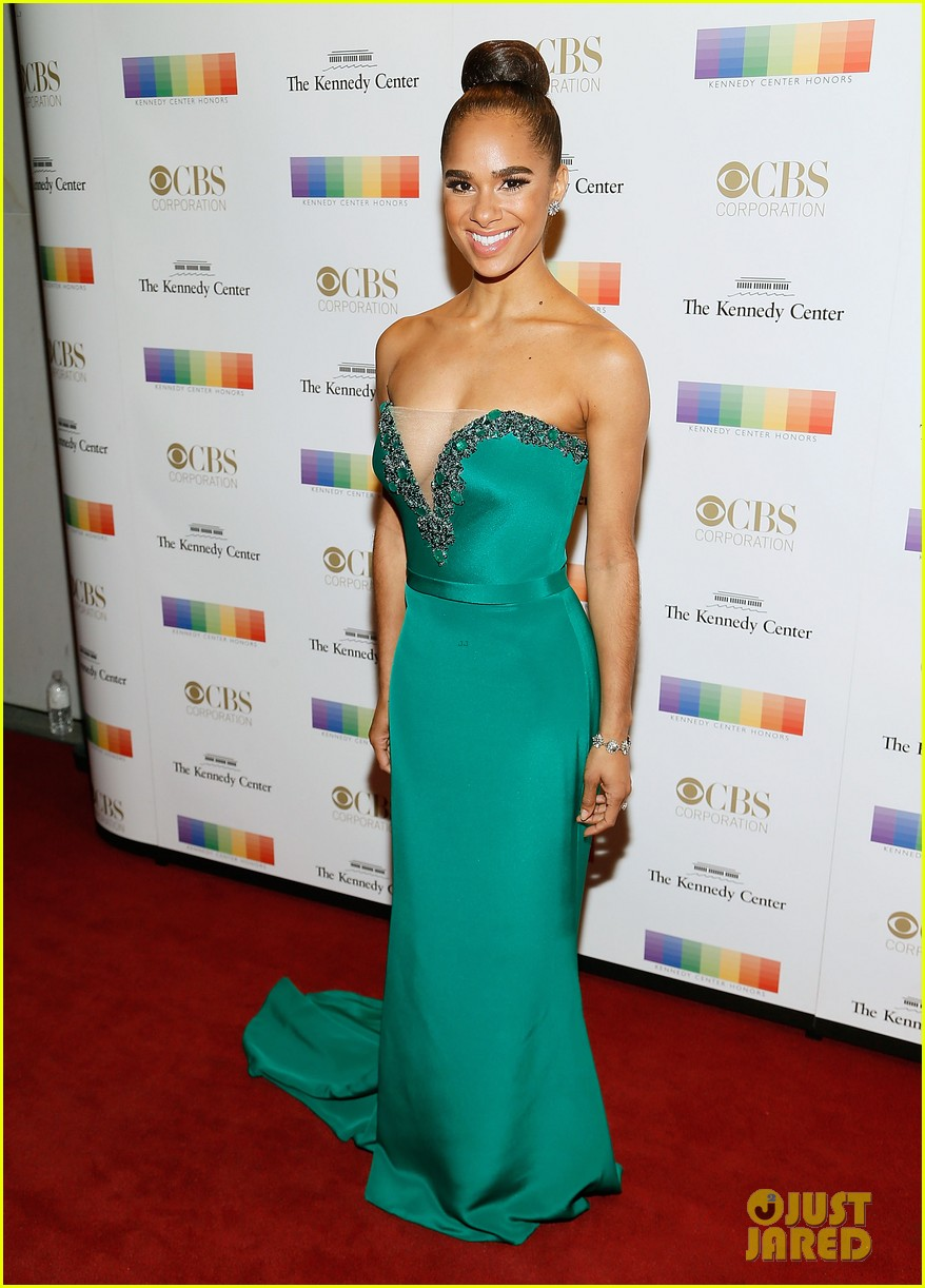 nicole richie eva longoria more help pay tribute to honorees at kennedy center 033996826