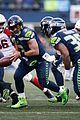 ciaras husband russell wilson football loss 01