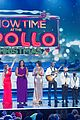 showtime at the apollo christmas special 14