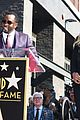 mary j blige receives star on hollywood walk of fame 11