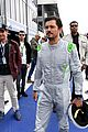 orlando bloom celebrates 41st birthday with racing in morocco 18