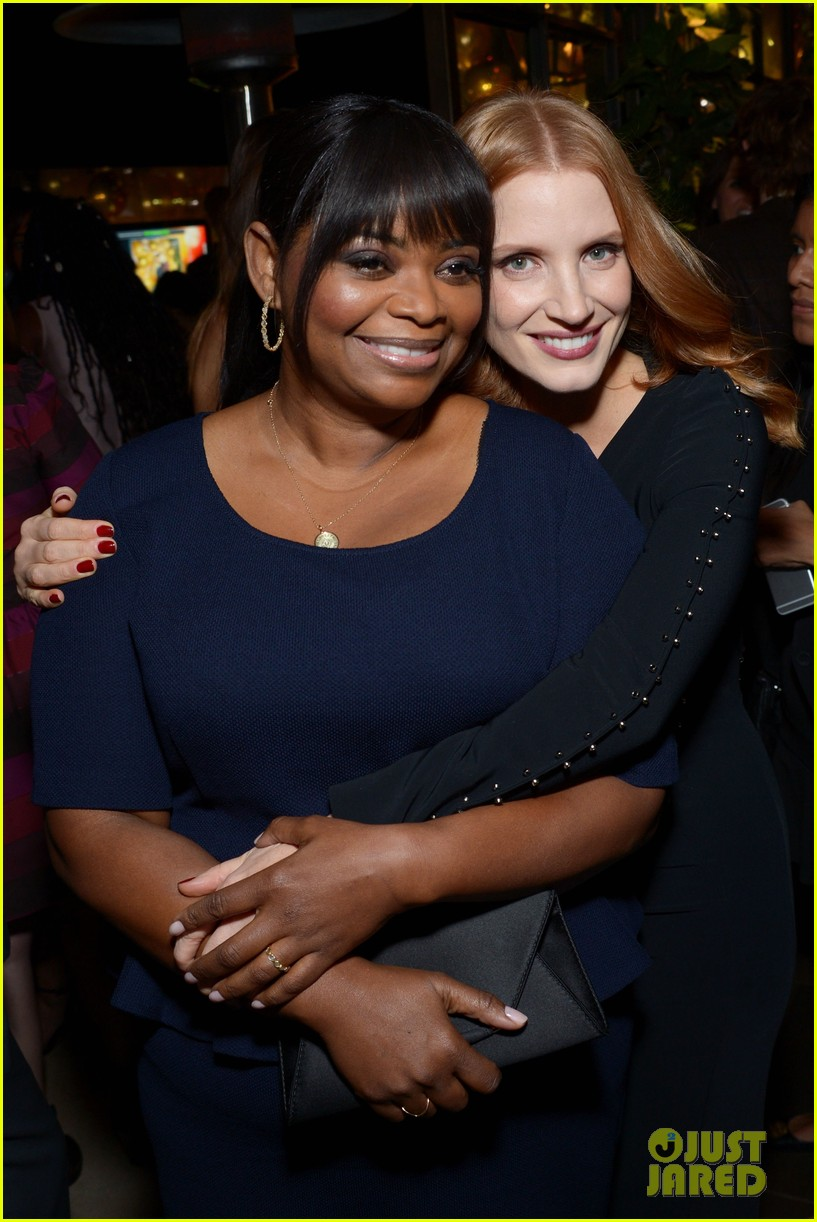 jessica chastain octavia spencer equal pay 04