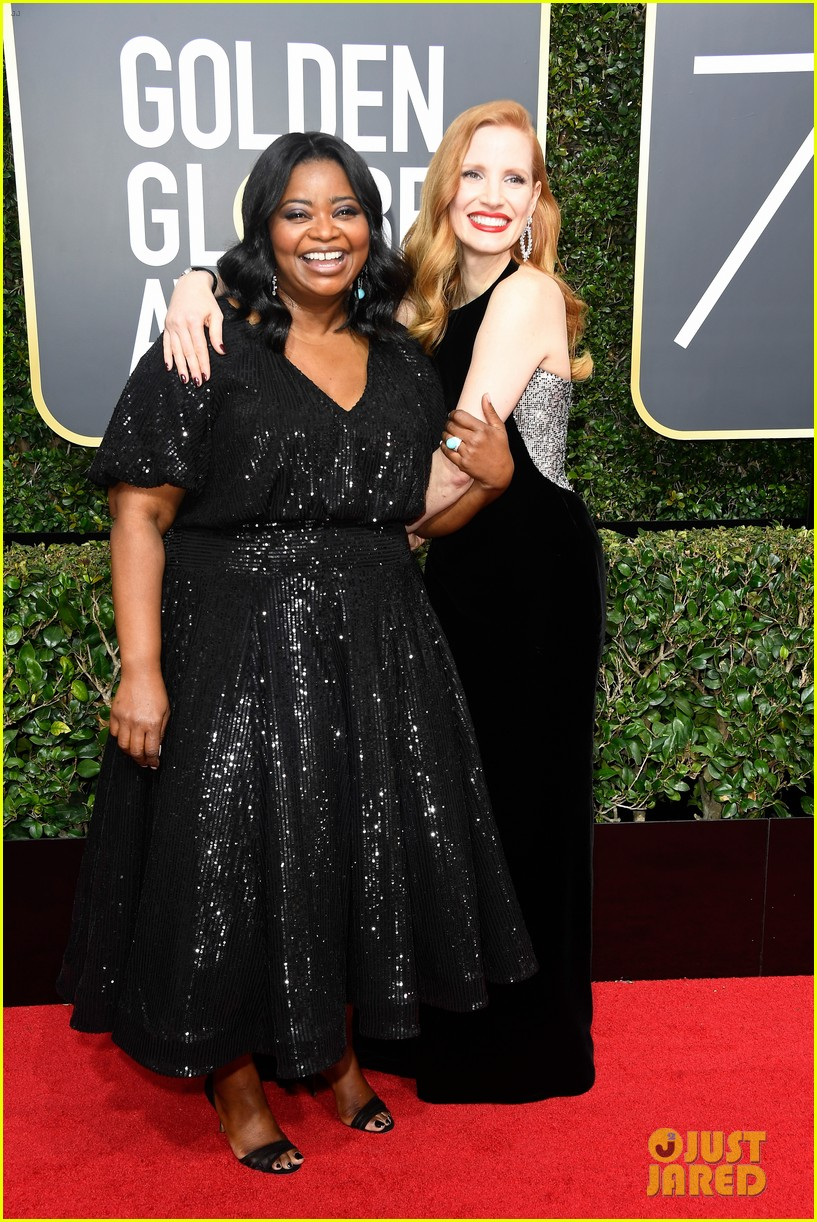 jessica chastain octavia spencer equal pay 05