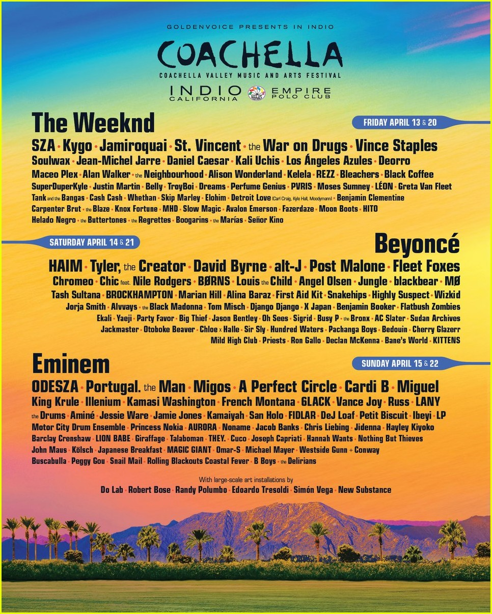 coachella 2018 lineup revealed4006783