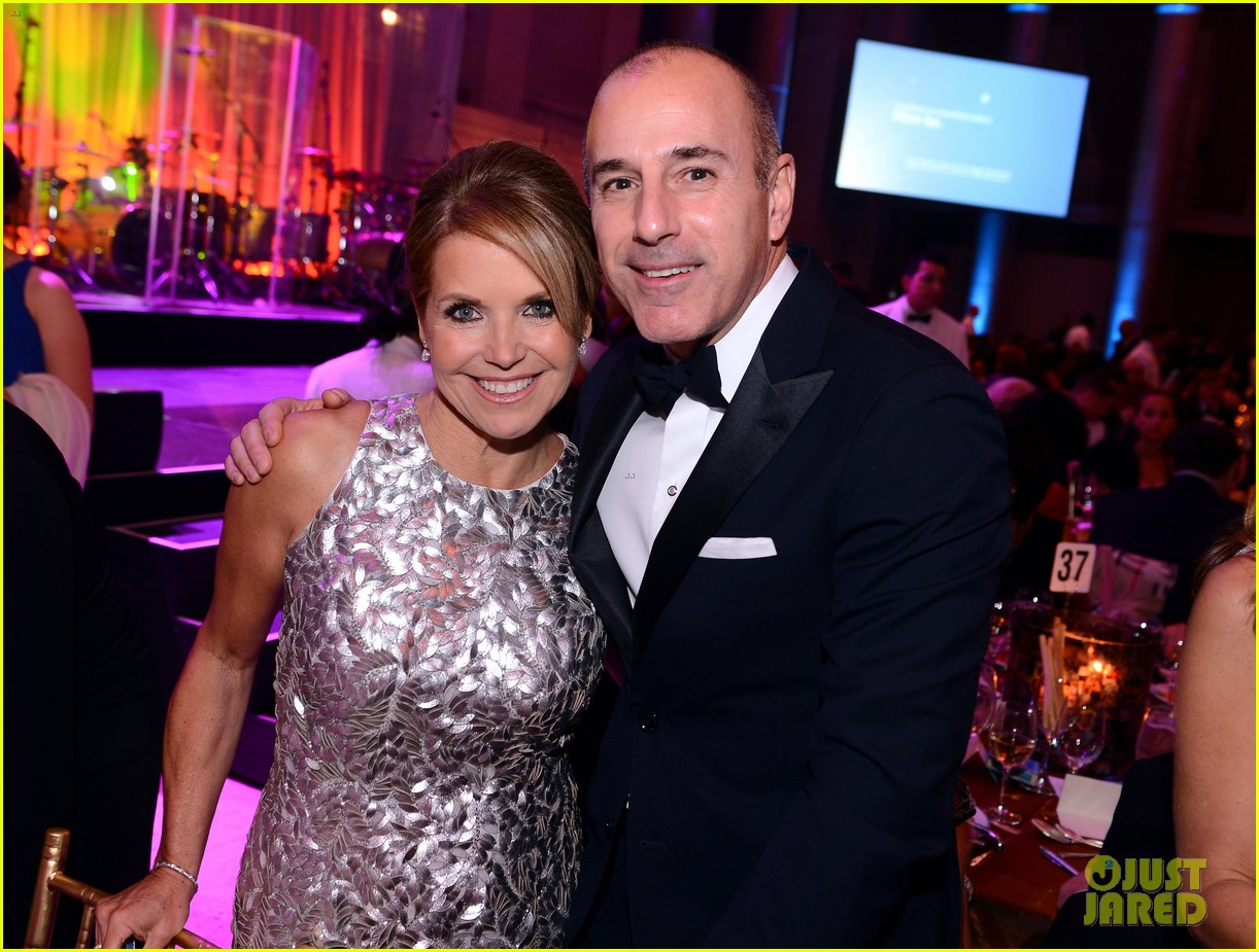 katie couric matt lauer photos 03