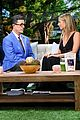 stephen colbert gwyneth paltrow goop house 01