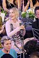 look inside the sag awards 2018 46