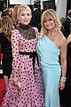 kate hudson goldie hawn sag awards 02
