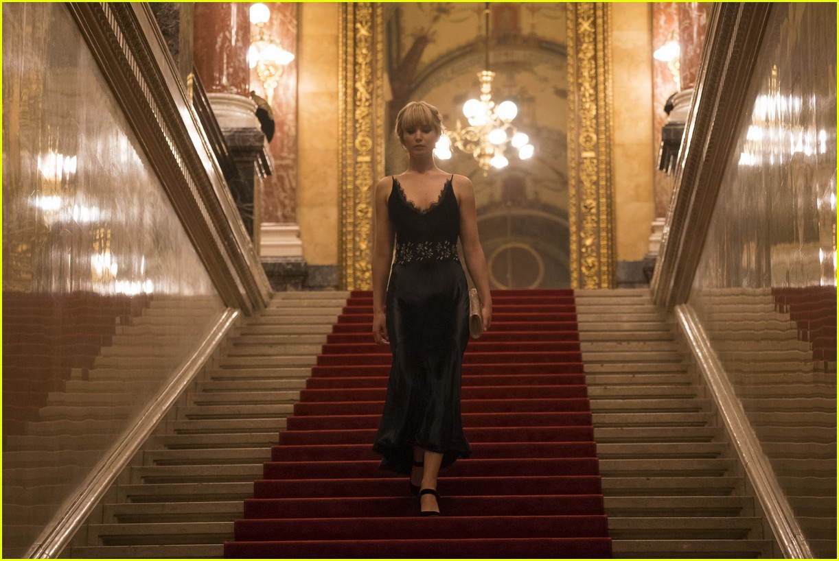 jennifer lawrence red sparrow 024010960