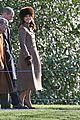 kate middleton pippa middleton church 05
