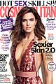 mandy moore cosmopolitan march 2018 02
