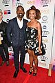naacp image awards 06
