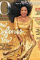 oprah winfrey february 2018 02