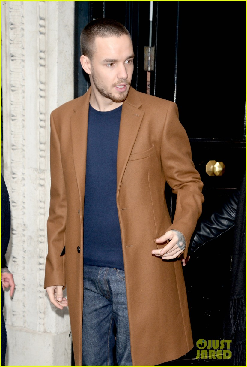 liam payne wishes your song was his instead of rita oras 26