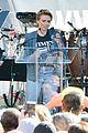 natalie portman viola davis scarlett johansson womens march 10